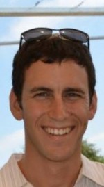 Ben Shalev